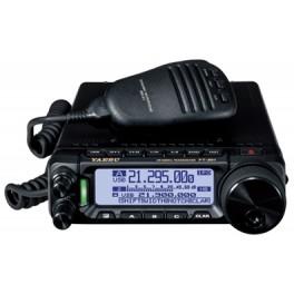 Yaesu FT-891 HF / 50 MHZ  100 W