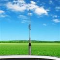 DX-990S - ANTENA MÓVIL V-UHF ROBUSTA