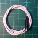ARS-USB – cables