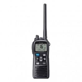 ICOM IC-M73 PLUS PORTATIL VHF