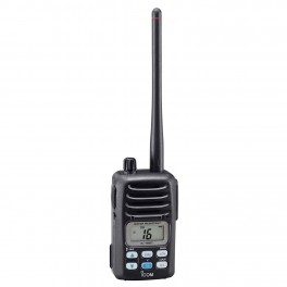 ICOM IC-M87 PORTATIL VHF