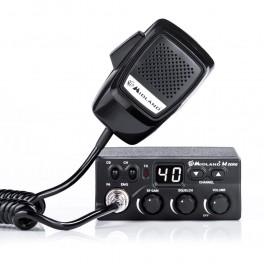 MZEROPLUS MIDLAND M ZERO PLUS Emisora CB 27 Mhz