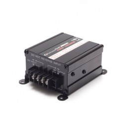 D-10-A-SW Reductor 10 Amps switching mode, 24/12V