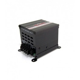 D-15-A-SW Reductor 15 Amps switching mode, 24/12V