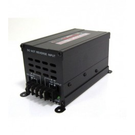 D-20-A-SW Reductor 20 Amps switching mode, 24/12V