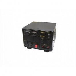 ALINCO DM-340 MW
