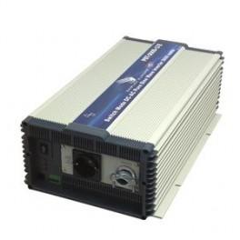 PST-300S-12E - INVERSOR ONDA SENOIDAL PURA 3000 W 12 V.