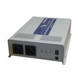 PST-200S-12E - INVERSOR ONDA SENOIDAL PURA 2000 W 12 V