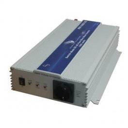 PST-100S-12E - INVERSOR ONDA SENOIDAL PURA 1000 W 12 V.