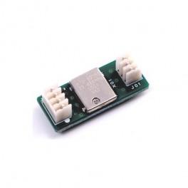 Oscilador Yaesu TCXO-9