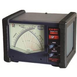 CN-801-GF - MEDIDOR R.O.E. Y WATÍMETRO. 900-1300 MHZ.