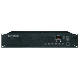 TKR-750E REPETIDOR KENWOOD VHF 136 - 150 / 146- 174 + FUENTE DE A