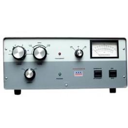 COMANDER II-144 - AMPLIFICADOR VHF 144 MHZ. (1KW)