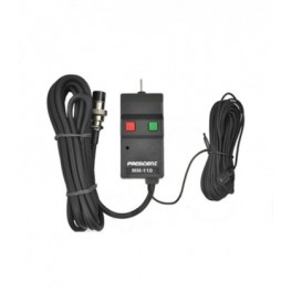 MM-110 PRESIDENT Kit manos libres CB con cambio de canal