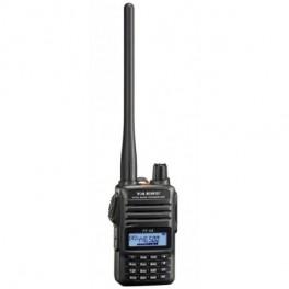 Yaesu FT-4XE - VHF/UHF