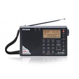 TECSUN PL-310ET (con DSP)