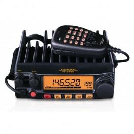 Yaesu FT-2980 VHF