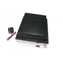MFJ998RT MFJ acoplador automatico remoto 1.5KW, 1.8-30 MHZ