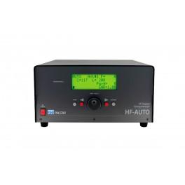 HFAUTO PALSTAR Acoplador auto. HF- Frecuencias 1,8 a 30 MHz + 54 MHz