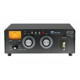 Palstar AT-2K Acoplador de Antena Frecuencia de 1,8 - 30 Mhz.+ 54 MHz