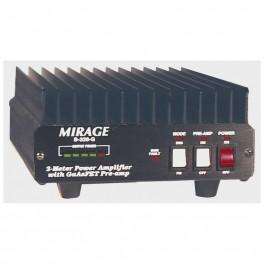 MIRAGE B-320-G
