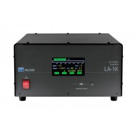 LA-1K Amplificador Palstar de HF potencia 1000 watios