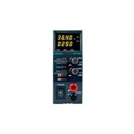 SSP-9080 MANSON Fuente Alimentación Laboratorio 0,5-36V DC/ 5A