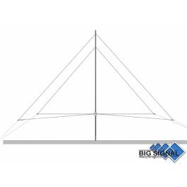 BIG SIGNAL DL-4010