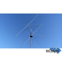 BIG SIGNAL 2BS-5B