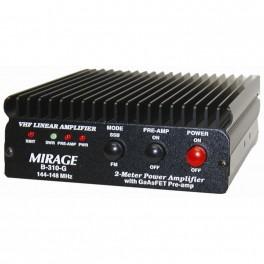 AMPLIFICADOR MIRAGE B-310-G