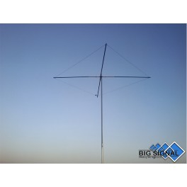 BIG SIGNAL SkyLoop-11