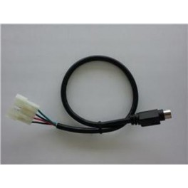IC-7K CABLE - CABLE PARA ICOM (INTERFACE)