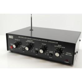 MFJ1026 MFJ Filtro cancelador de ruido y interferencias