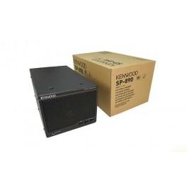 KENWOOD SP890W Altavoz para emisora TS-890