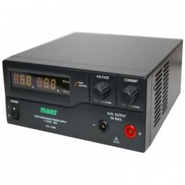 FUENTE MAAS HCS-3400