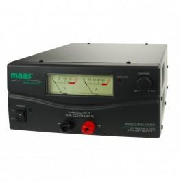 FUENTE MAAS SPS-8400