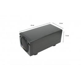 Yaesu SP-101 Altavoz Yaesu para FT-DX101 potencia 7 watios