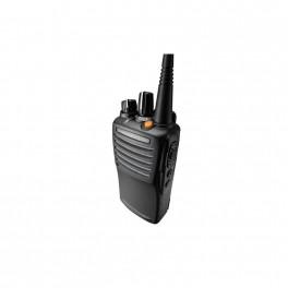VERTEX STANDARD VX-451 VHF