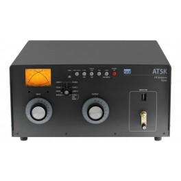 Palstar AT-5 K Acoplador de Antena con medidor. Potencia maxima 5000