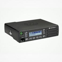 MOTOROLA DM2600 VHF 25 Watios