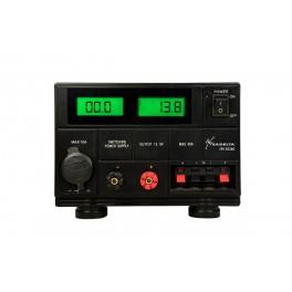 SPS3036D Fuente de Alimentación digital conmutada 13,8 volts. 25 A