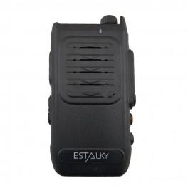 E550 - WALKIE 4G LTE WI-FI PARA COMUNICACIONES POC