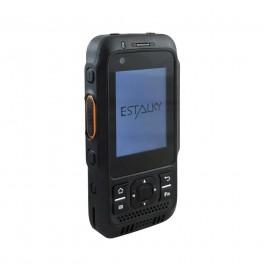 E887 - WALKIE 4G LTE WI-FI PARA COMUNICACIONES POC