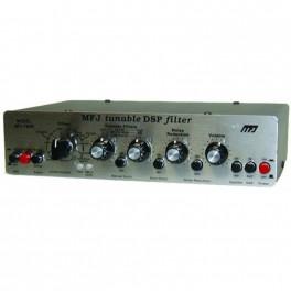 Filtro DSP MFJ-784B