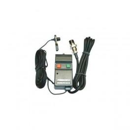 PRESIDENT MM-100 PRESIDENT microfono manos libres conector 6 pins President.
