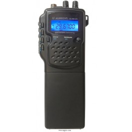 AE-2990 KIT-1 ALBRECHT ALAN/MIDLAND 40 CANALES walkie CB 27 Mhz