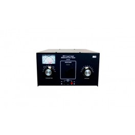 MFJ976 MFJ Acoplador manual para linea paralela 1500 W 1.8-30 MHz