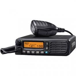 IC-A120E - Transceptor banda aérea VHF