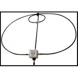 ICOM Magnetic Loop Antenna AL-705