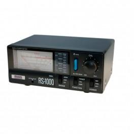 Medior MAAS RS1000